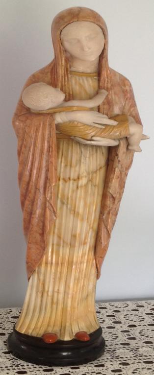 Jesus-mother-after