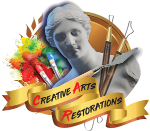 Creative Arts Restorations